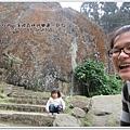 20120308-71-溪頭森林遊樂區-巨石