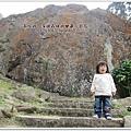 20120308-72-溪頭森林遊樂區-巨石