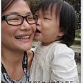 20120308-73-溪頭森林遊樂區-巨石