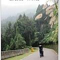 20120308-74-溪頭森林遊樂區-巨石