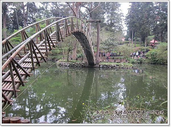 20120308-88-溪頭森林遊樂區-大學池