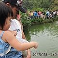 20120318-9-內湖採草莓