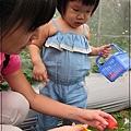 20120318-13-內湖採草莓