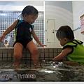 20120330-27-出水孔好好玩