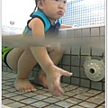 20120330-28-出水孔好好玩
