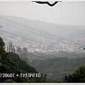 20120401-36-更寮古道土庫岳