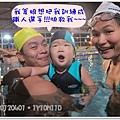 20120401-swim