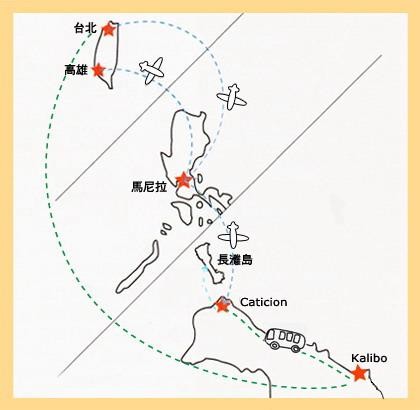 borocay-map(1)