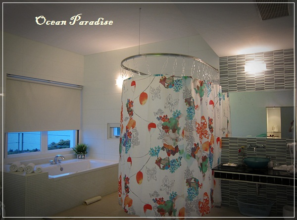 Ocean Paradise-海境-11-綠野