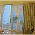 Ocean Paradise-海境-17-綠野