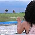 Ocean Paradise-海境-27-綠野