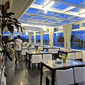 Ocean Paradise-海境-36-餐廳