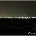 Ocean Paradise-海境-49-綠野的夜景