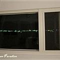 Ocean Paradise-海境-49-綠野的夜景2
