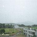 Ocean Paradise-海境-59