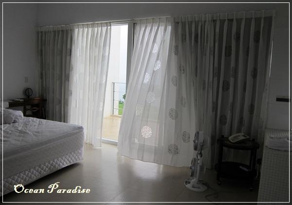 Ocean Paradise-海境-71-綠野