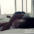 Ocean Paradise-海境-77-綠野