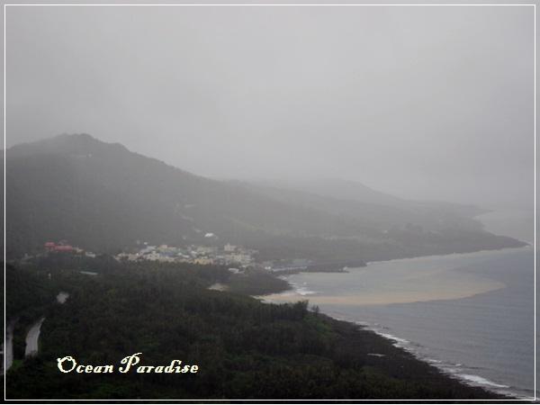 Ocean Paradise-海境-92