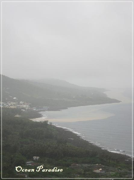 Ocean Paradise-海境-94