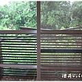 澐河villa-2-雙人房的廁所風景