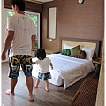 澐河villa-4-雙人房