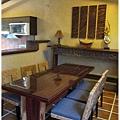澐河villa-8-廚房餐廳5