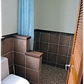 澐河villa-15-四人房廁所