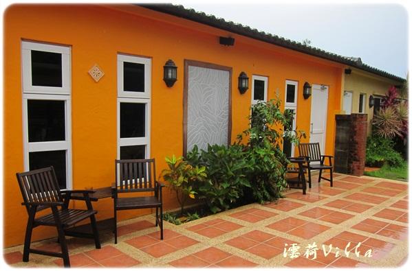 澐河villa-17