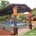 澐河villa-20-泳池2