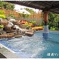 澐河villa-20-泳池3