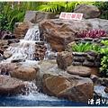 澐河villa-20-泳池4