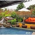 澐河villa-20-泳池5
