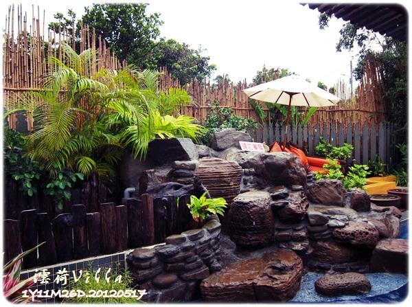 澐河villa-33