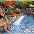 澐河villa-40