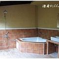 澐河villa-44-六人房廁所