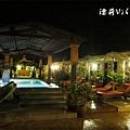 澐河villa-49