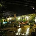 澐河villa-50