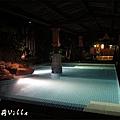 澐河villa-51