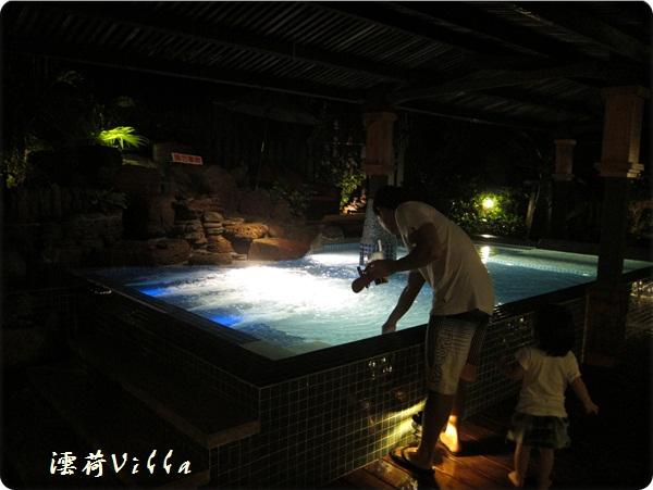 澐河villa-52