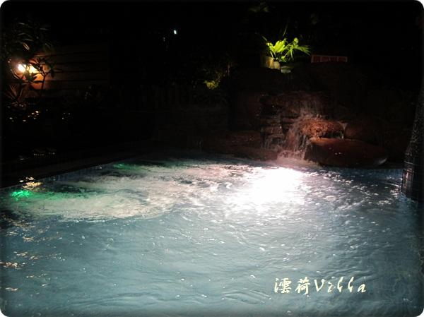 澐河villa-53