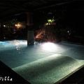澐河villa-56