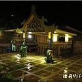 澐河villa-57