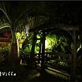 澐河villa-62