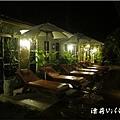 澐河villa-63