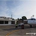 boracay-3-MPH機場