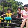 野薑花公園-2