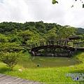 野薑花公園-12