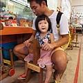 20120916-玩具博物館-4