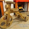 20120916-玩具博物館-5