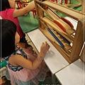 20120916-玩具博物館-6